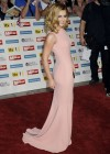 cheryl-cole-at-pride-of-britain-awards-in-london-02