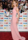 cheryl-cole-at-pride-of-britain-awards-in-london-05