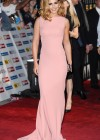 cheryl-cole-at-pride-of-britain-awards-in-london-06