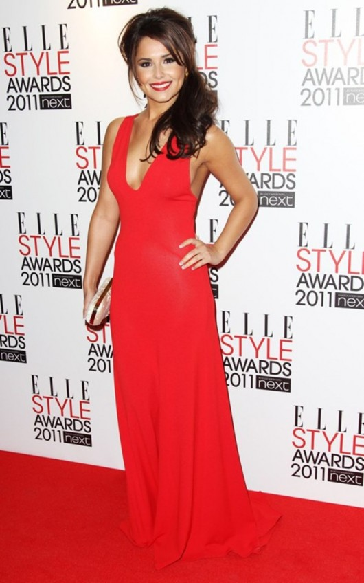 cheryl-cole-elle-style-awards-2011-01