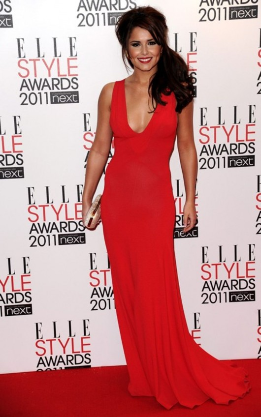 cheryl-cole-elle-style-awards-2011-03
