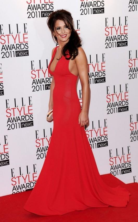 cheryl-cole-elle-style-awards-2011-06