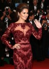 cheryl-cole-jimmy-p-premiere-at-the-66th-cannes-film-festival-13