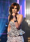 Cheryl Cole On The Graham Norton Show-07