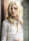Chloe Moretz - Marie Claire 2013 -03