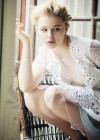 Chloe Moretz - Marie Claire 2013 -04