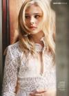 Chloe Moretz - Marie Claire 2013 -07