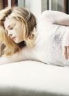Chloe Moretz - Marie Claire 2013 -08