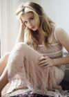 Chloe Moretz - Marie Claire 2013 -09