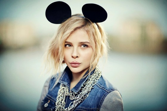 Chloe Moretz – Teen Vogue – March 2013 -08