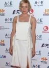 Chloe Sevigny - AE Networks 2013 Upfront -01