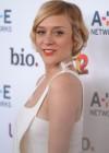 Chloe Sevigny - AE Networks 2013 Upfront -04