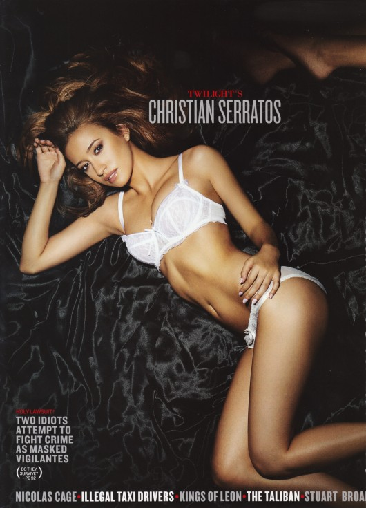 christian-serratos-fhm-magazine-uk-november-2010-issue-scans-05
