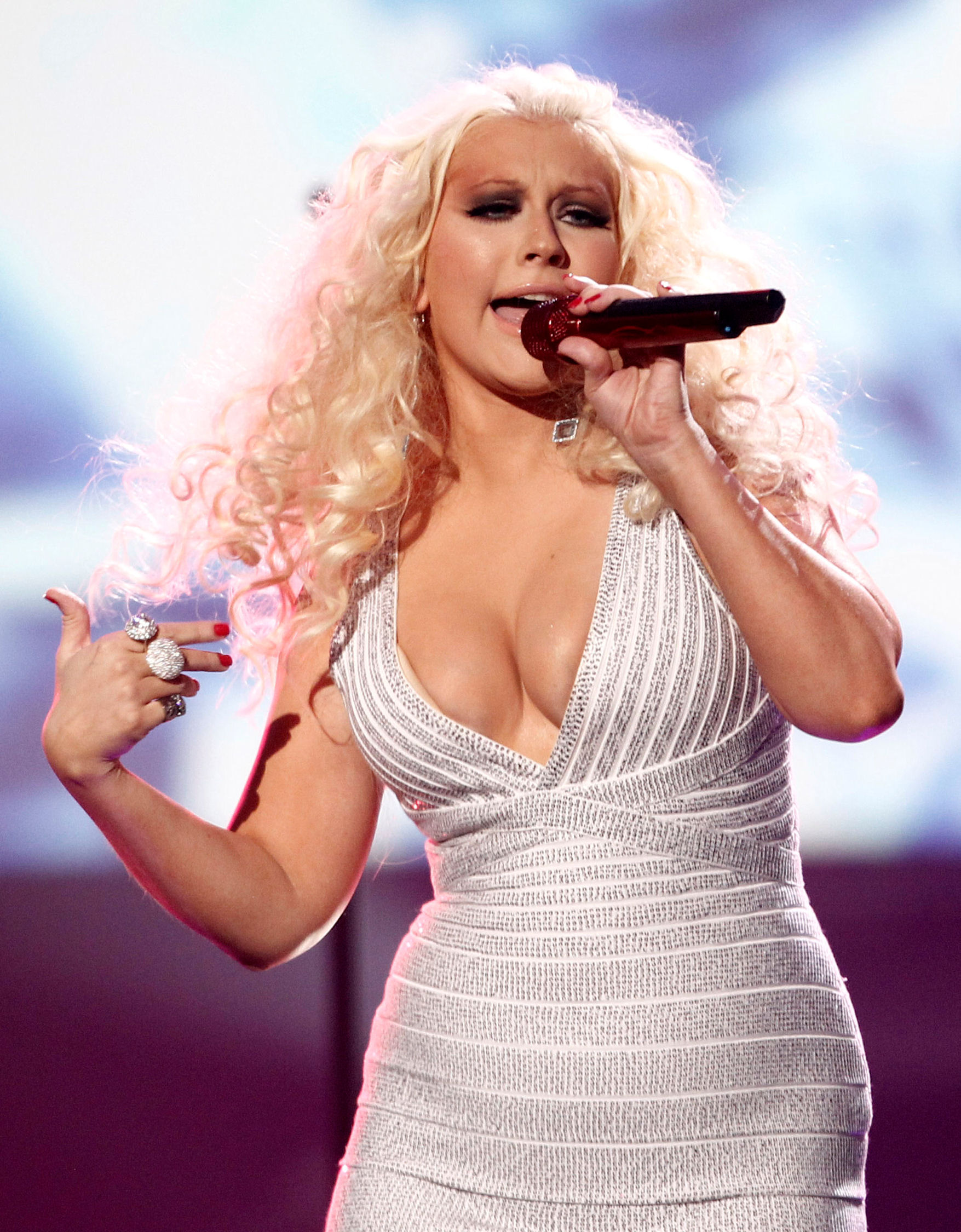 Cleavage Christina Aguilera naked (91 foto and video), Sexy, Hot, Selfie, see through 2019