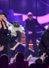 Christina Aguilera - 2013 Kids Choice Awards -05