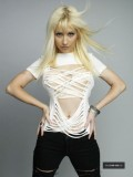 christina-aguilera-marie-claire-photoshoot-outtakes-2010 ...