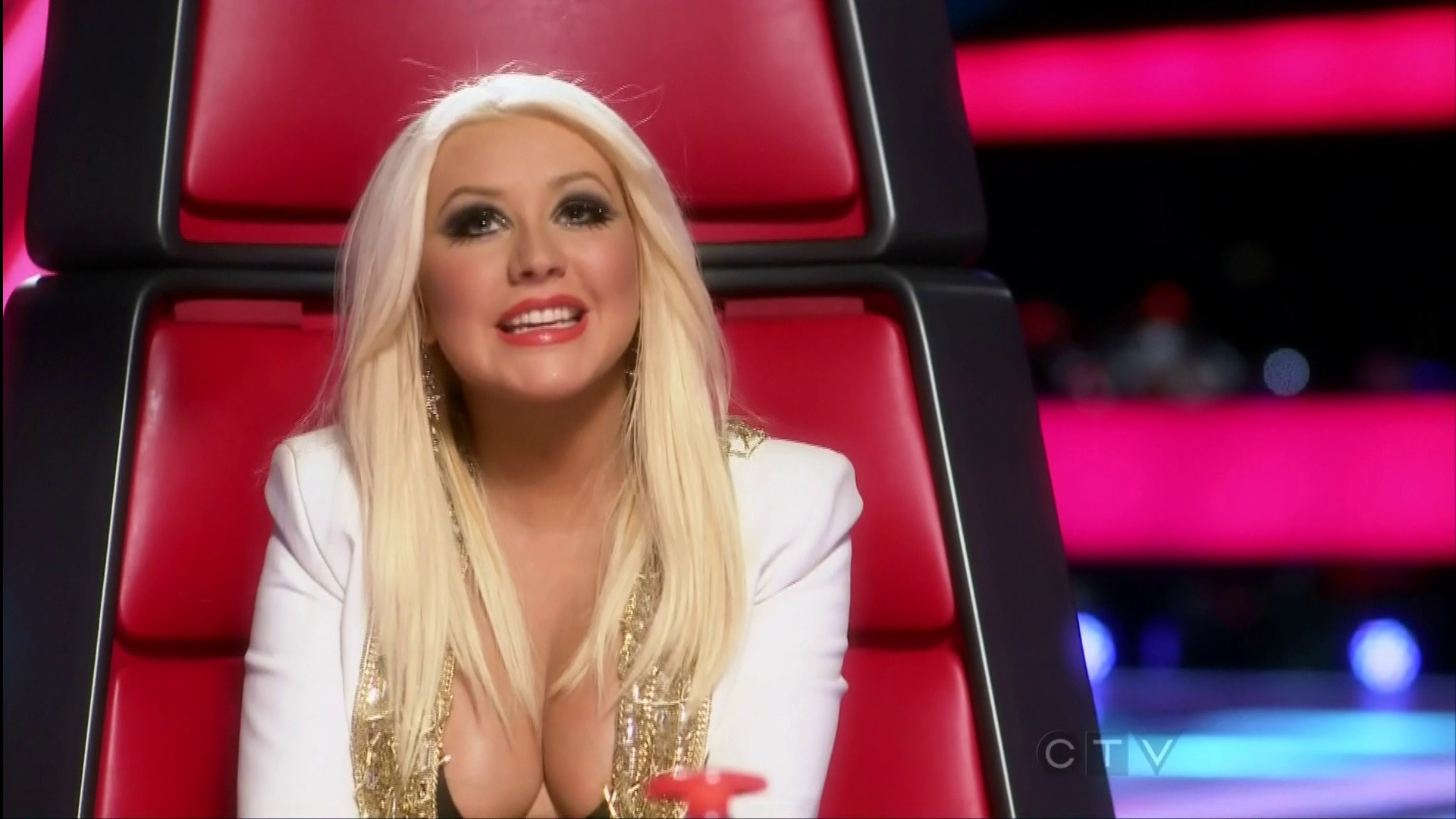 Cleavage Christina Aguilera naked (38 photo), Topless, Hot, Feet, cameltoe 2018
