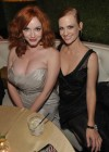 Christina Hendricks - AMC Emmy 2012 after party in West Hollywood