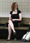 Christina Hendricks-02
