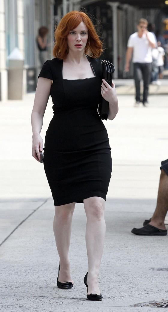 Christina Hendricks-04