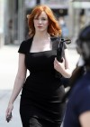Christina Hendricks-05