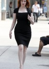 Christina Hendricks-07