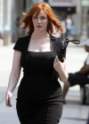 Christina Hendricks-08