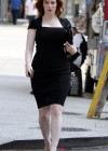 Christina Hendricks-11