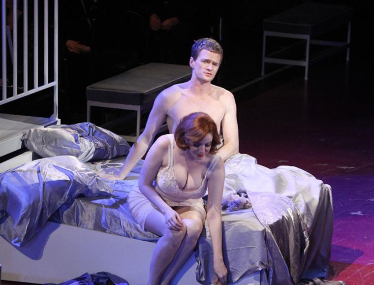 съёмки сериала клуб интимные сцены-зу2