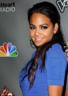 Christina Milian - The Voice Season 4 Premiere at House of Blues Sunset Strip -24