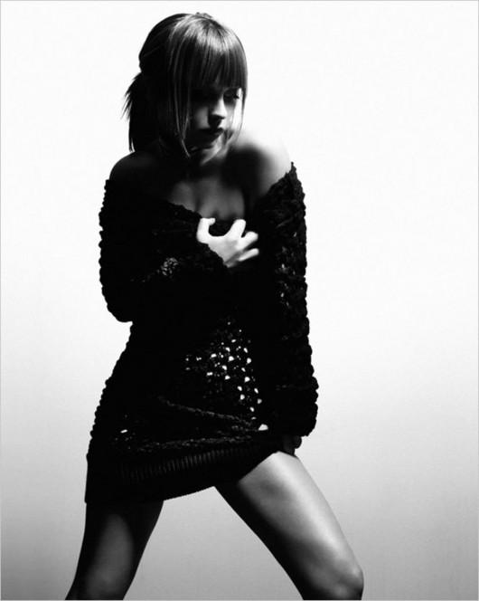 christina-ricci-photoshoot-for-blackbook-magazine-oct-2010-07