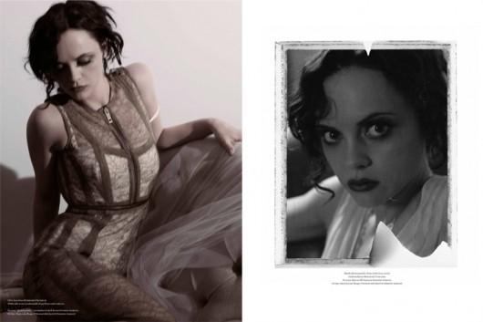 christina-ricci-vs-magazine-oct-2010-03