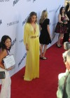 Christine Marzano at the premiere of Paranoia at The DGA Theatre in West Hollywood -17