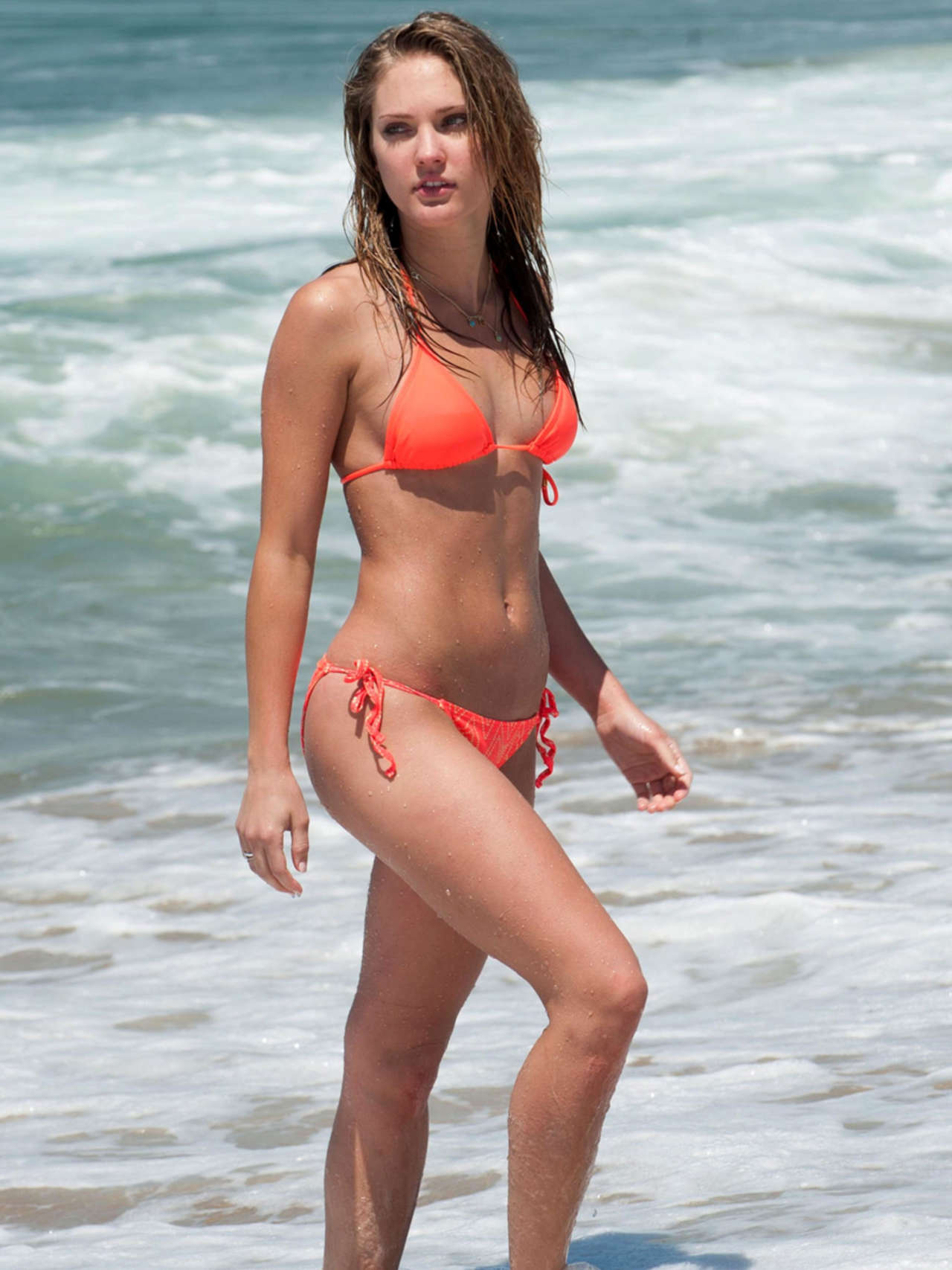 Ciara Hanna Bikini 2014 -08 - Full SizeCiara Hanna Hot
