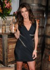 Cindy Crawford Hot at Caliche Rum Launch Event-12