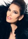 Cindy Crawford in Fashion Gone Rogue 2013 -03