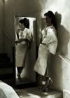 Cindy Crawford - Muse Magazine Photoshoot (2013) -02