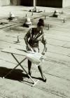 Cindy Crawford - Muse Magazine Photoshoot (2013) -04