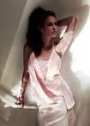 Cindy Crawford - Muse Magazine Photoshoot (2013) -05