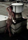 Cindy Crawford - Muse Magazine Photoshoot (2013) -06
