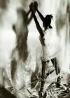 Cindy Crawford - Muse Magazine Photoshoot (2013) -07