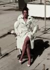 Cindy Crawford - Muse Magazine Photoshoot (2013) -10
