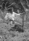 Cindy Crawford: V Magazine -05