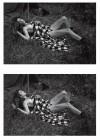 Cindy Crawford: V Magazine -06