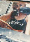 cintia-dicker-for-wildfox-swimwear-2013-collection-15