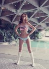 cintia-dicker-for-wildfox-swimwear-2013-collection-16
