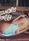 cintia-dicker-for-wildfox-swimwear-2013-collection-25