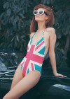 cintia-dicker-for-wildfox-swimwear-2013-collection-28