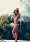 cintia-dicker-for-wildfox-swimwear-2013-collection-30