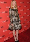 Claire Danes - 2013 Time 100 Gala -01